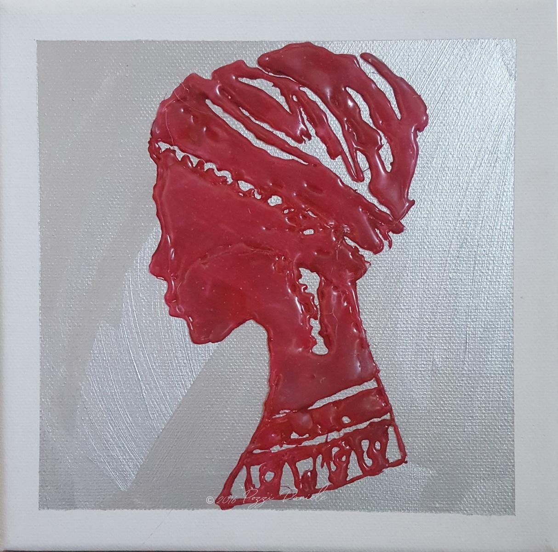 D_Ethnic-redhead-woman_ottobre2016©
