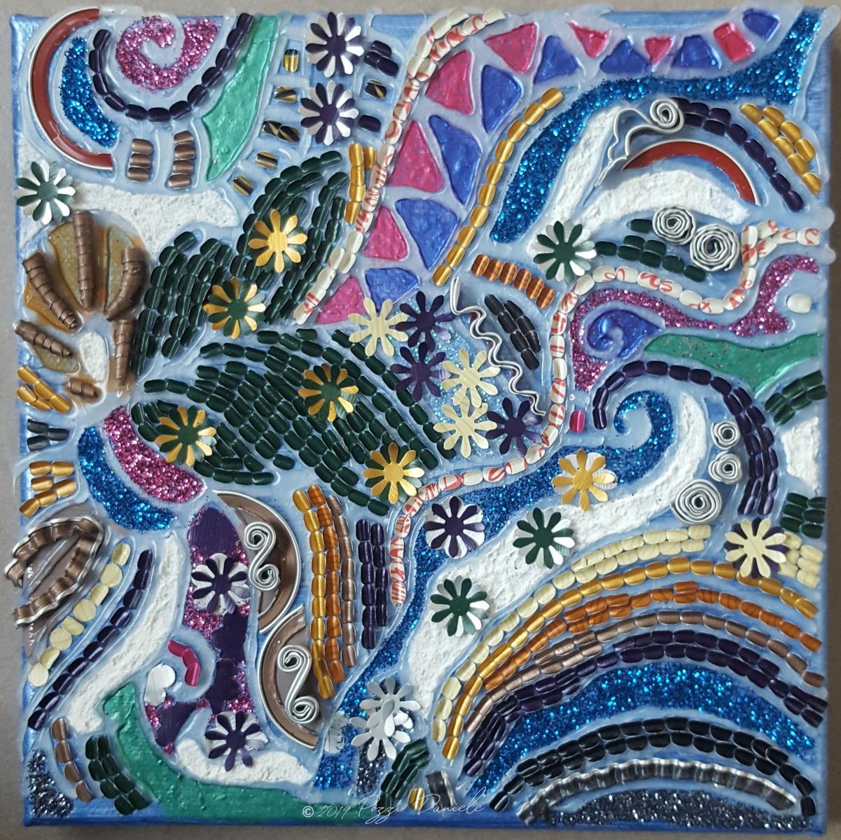D_Il-giardino-dei-colori_aprile2019©