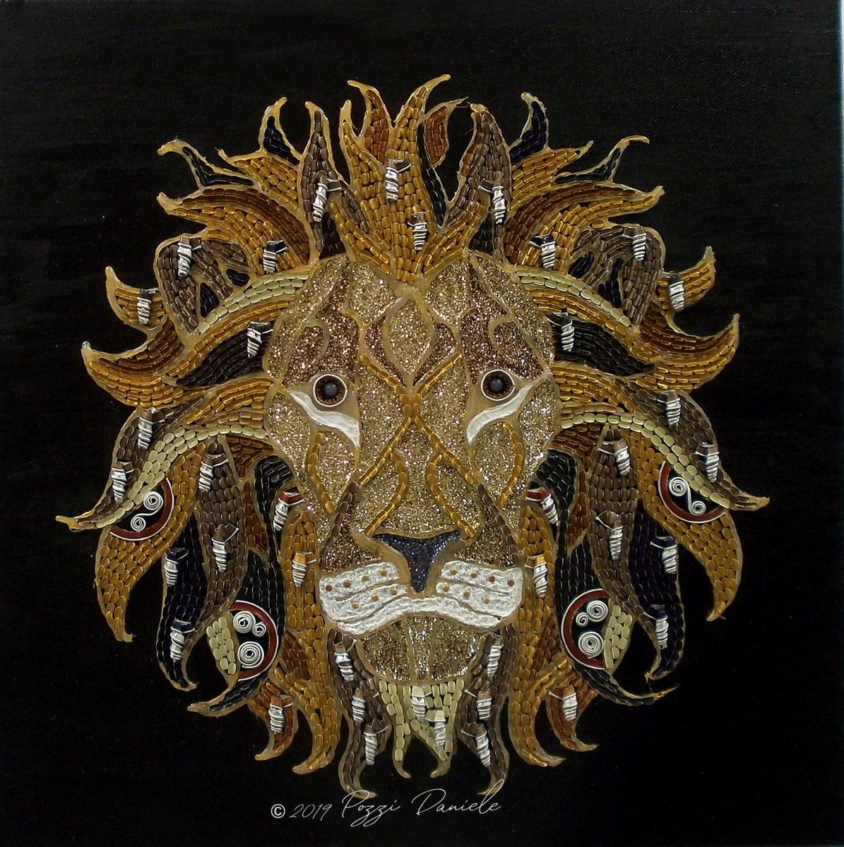 D_Lion King_febbraio2019©
